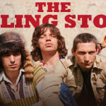 Rolling Stones Havana Concert Tickets and Passes: Free Performance in Cuba on March 25