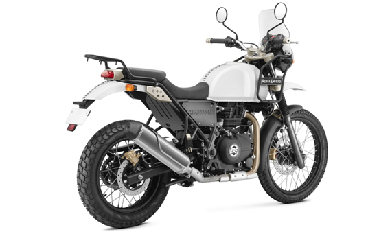 Himalayan 400cc/ Royal Enfield Upcoming Bikes