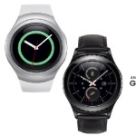 Gear S2 Watch Price in India: Samsung Smartwatches Functions and Specification
