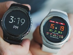 samsung-gear-s2-watch