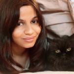 Shaheen Bhatt wiki: Alia Bhatt's Sister Pics, Photos, Profession, Relationship and Marriage News