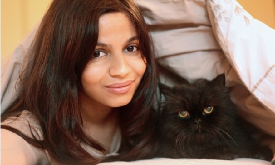 Shaheen Bhatt Wiki/ Photos