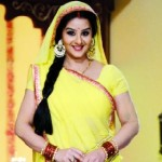 Shilpa Shinde Without Makeup Real Life Photos – Most Beautiful TV Actress