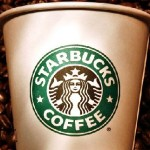 Starbucks Utah Locations and Working Hours Today