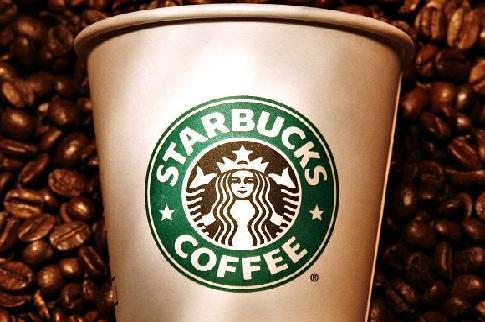 Starbucks Coffee Near Me Utah