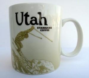 Starbucks Utah Locations and Working Hours