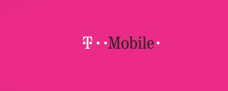 Buy T-Mobile Data-Only Mobile Plans iPhone without Paying for Any Talk Time