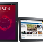 Pre Booking of Ubuntu Tablet Aquarius M10 Started and will be Shipped from Second Week of April