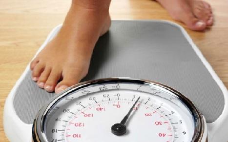 Survival Benefits of Weightloss Surgery