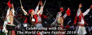 world cultural festival 2016 art of living venue
