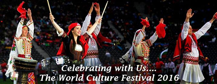 world cultural festival 2016 art of living venue