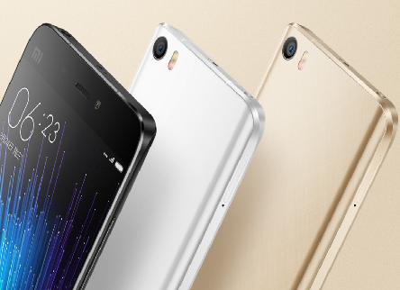 Buy Now or Xiaomi Mi5 Registration Flipkart