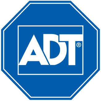 ADT Pulse Login Problems