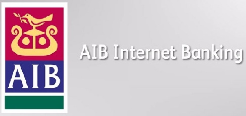 www.aib.ie/Internetbanking Manage My Accounts