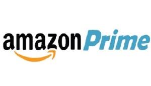 Amazons Prime