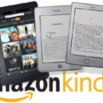 Eighth-Generation New Flagship Kindle: Buy Amazon's E-Reader with Best Price and Specs