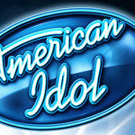 American Idol 2016 Finale Highlights and Full Episode Videos