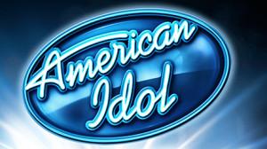 American Idol 2016