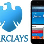 Apple Pay Mobile Payment Service Accepts Debit and Credit Cards of Barclays UK