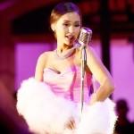 MTV Awards 2016 Ariana Grande Performance Video 'Dangerous Woman'