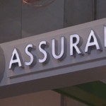 Assurant Renters Insurance Login: Manage Myassurantpolicy Online