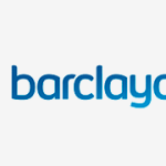 My Barclaycard Sign In Credit Card – Online Payment Problems and Solutions