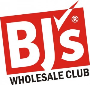 BJ's Wholesale Membership Coupon Book