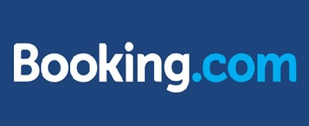 booking.com Mobile Version