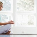Meditation to Become Younger: Build a Younger Brain with Relaxation Technique