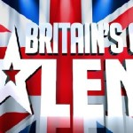 Beau Dermott Performance of Defying Gravity: Britain's Got Talent 2016 Saturday Night's Episode Video