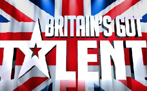 Britain's Got Talent 2016 Saturday Night's Episode