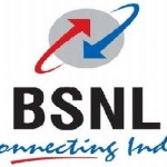 How to Recharge BSNL's Digital India Offer? | 20GB 3G Data Pack for Rs 50