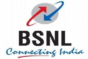 Bharat Sanchar Nigam Limited (BNSL)