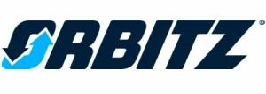 Orbitz Car Rental