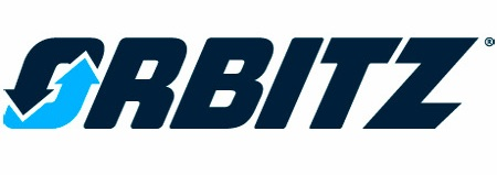 Orbitz Car Rental Cancellation Policy and Phone Number: www.orbitz.com Promo Code