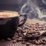 Suffering From Non-Alcoholic Fatty Liver Disease? Drink More Coffee for Combat Fatty Liver Disease