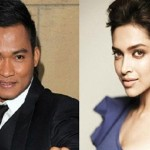 Making of xXx: The Return of the Xander Cage – Deepika Padukone and Tony Jaa on the Set