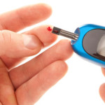 The Key Signs and Symptoms of Type 2 Diabetes – How to Prevent?