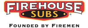 Firehouse Subs Catering Menu Prices/ Hours Today