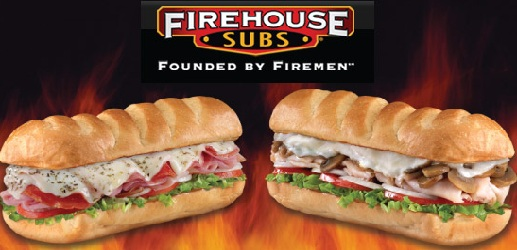 Firehousesubs.com Menu Prices and Hours Today: Fast Food Restaurant Reviews