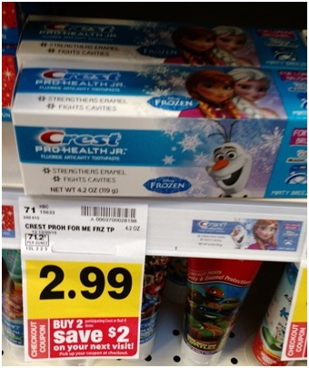 Find Fred Meyer Weekly Ad Coupons
