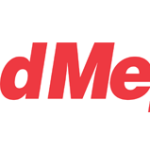 Fred Meyer ad 2019: www.fredmeyer.com Weekly ad Highlights