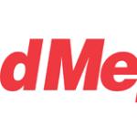 Fred Meyer ad 2020: www.fredmeyer.com Weekly ad Highlights