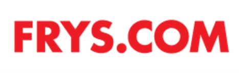 Frys Credit Account Online Services/ Bill Payment