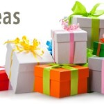 List of Precious Birthday Gifts: Fresh Ideas for Happy Birthday