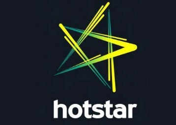Activate Hotstar Premium and Watch TV Broadcasts of US TV Shows on the Same Day as in US