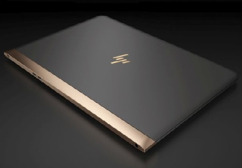 HP Spectre 13 Ultrabook Review/ Best Buy