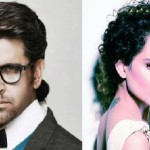 Hrithik Roshan, Kangana Ranaut's Secret Emails Investigate the Cyber Crime Investigation Cell