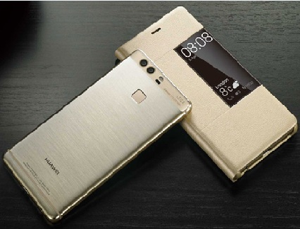 Buy Huawei P9 4GB 64GB Octa Core