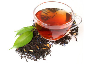 Demand of Indian Orthodox Black Tea